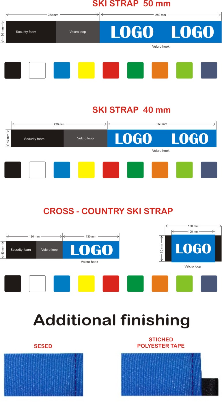 http://www.ati-plus.eu/Ski-Clip_Velcro%20Ski%20Straps_SkiFix%20Logo.jpg